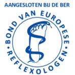 logo_ber_reflexologen